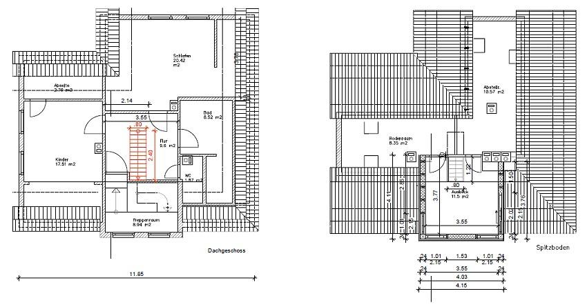 ausblickzimmer-grundriss-1