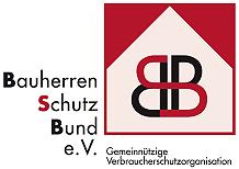 Bauherrenschutzbund
