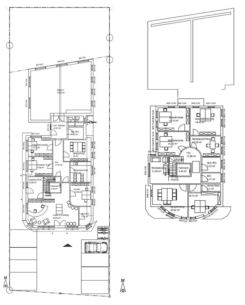 mehrfamilienhaus-6