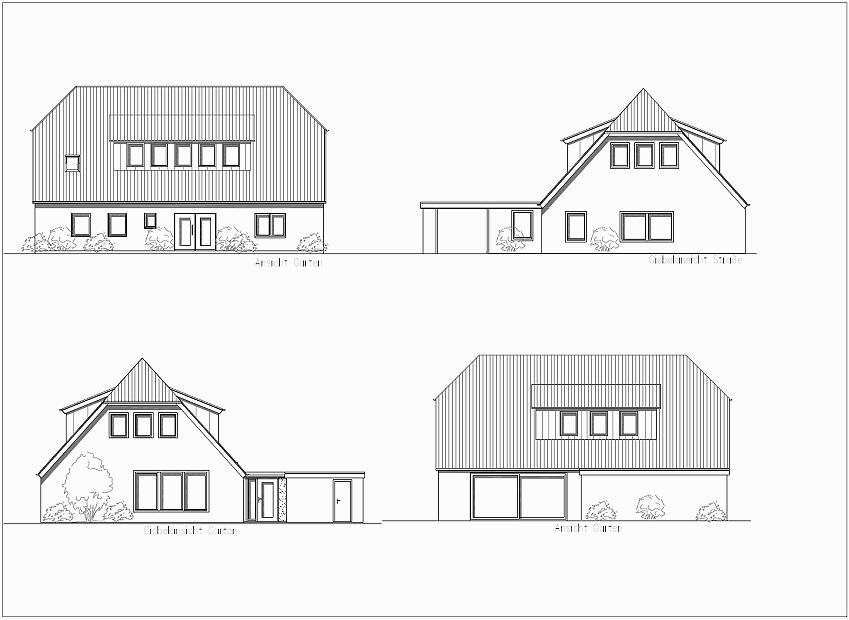 sanierung-wohnhaus-ansichten